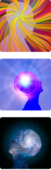 hypnose-therapie-abnehmen-regensburg